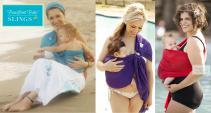 beachfront-baby-water-sling-all