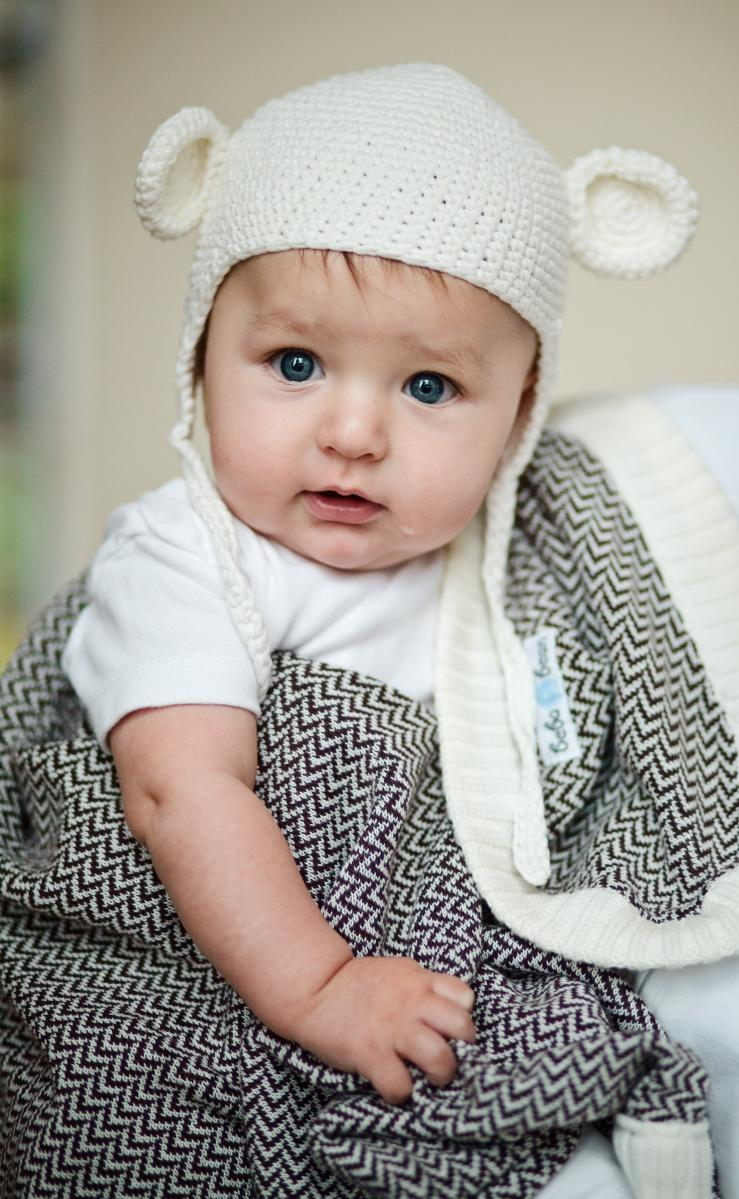 bebabean-crocet-bear-hat-2.jpg