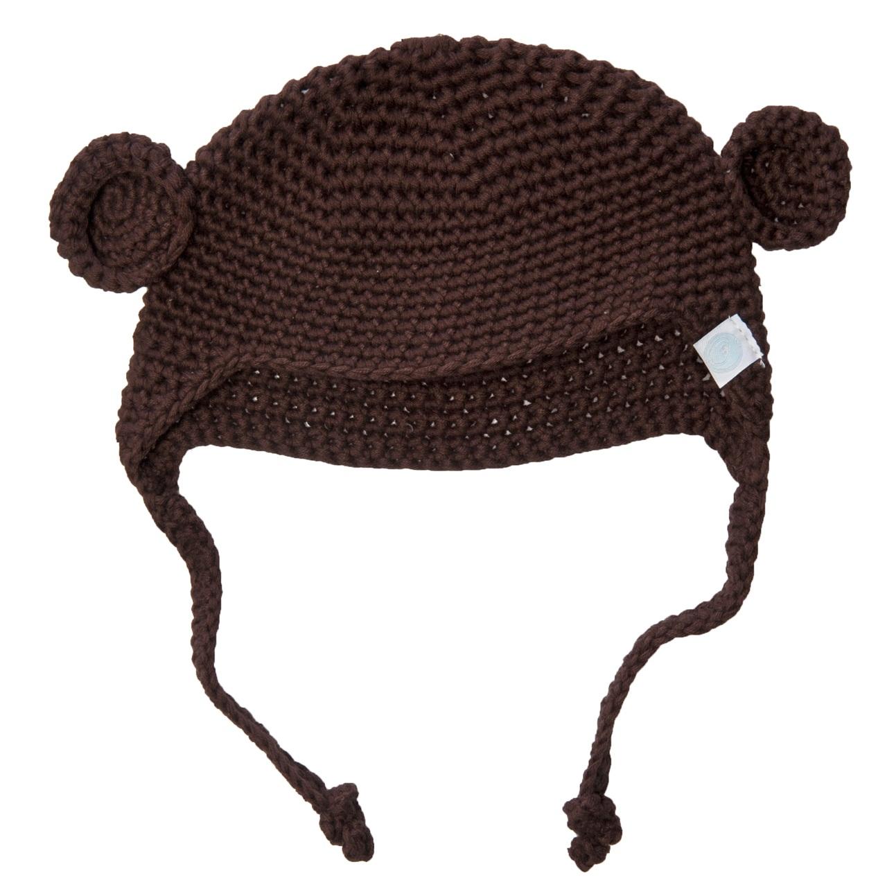 bebabean-crocet-bear-hat-gray-brown.jpg