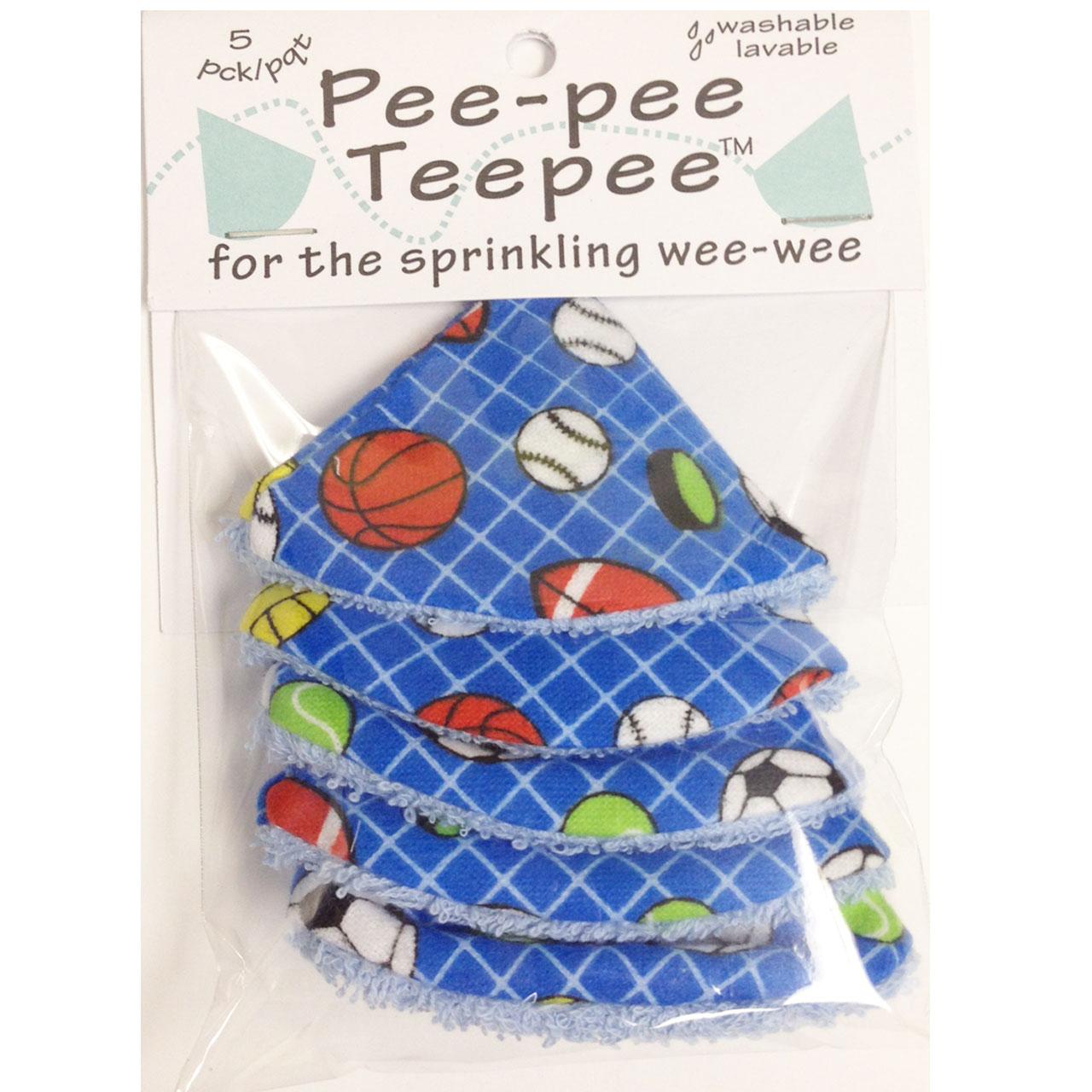 pee-pee-teepee-sports-2.jpg