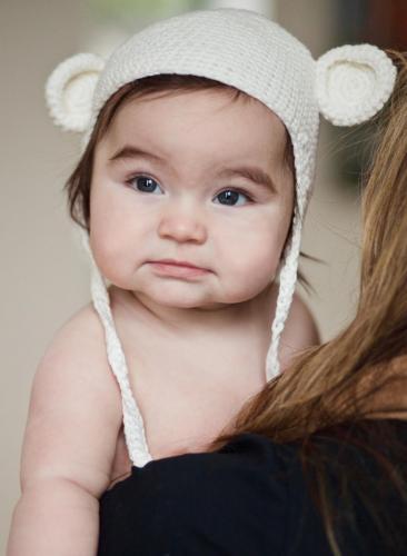 bebabean-crocet-bear-hat.jpg