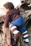 bebabean-sweater-socx-rugby.jpg