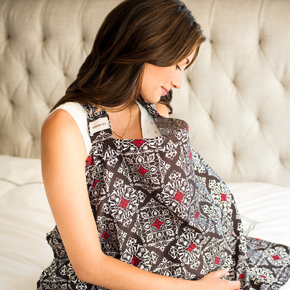 bebe-au-lait-nursing-cover-amalfi.jpg