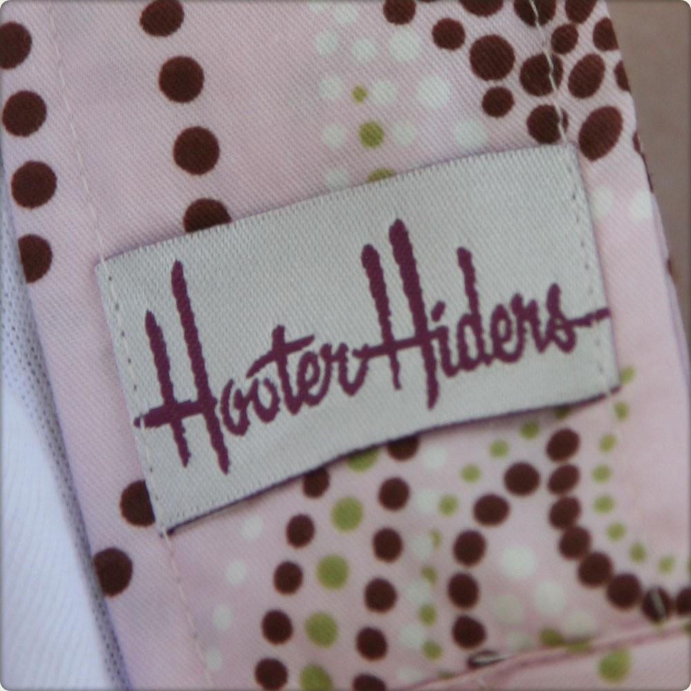 hooter-hiders-nursing-cover-marseille-label.jpg