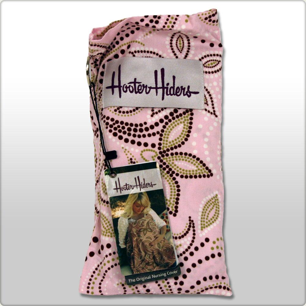hooter-hiders-nursing-cover-marseille-package.jpg