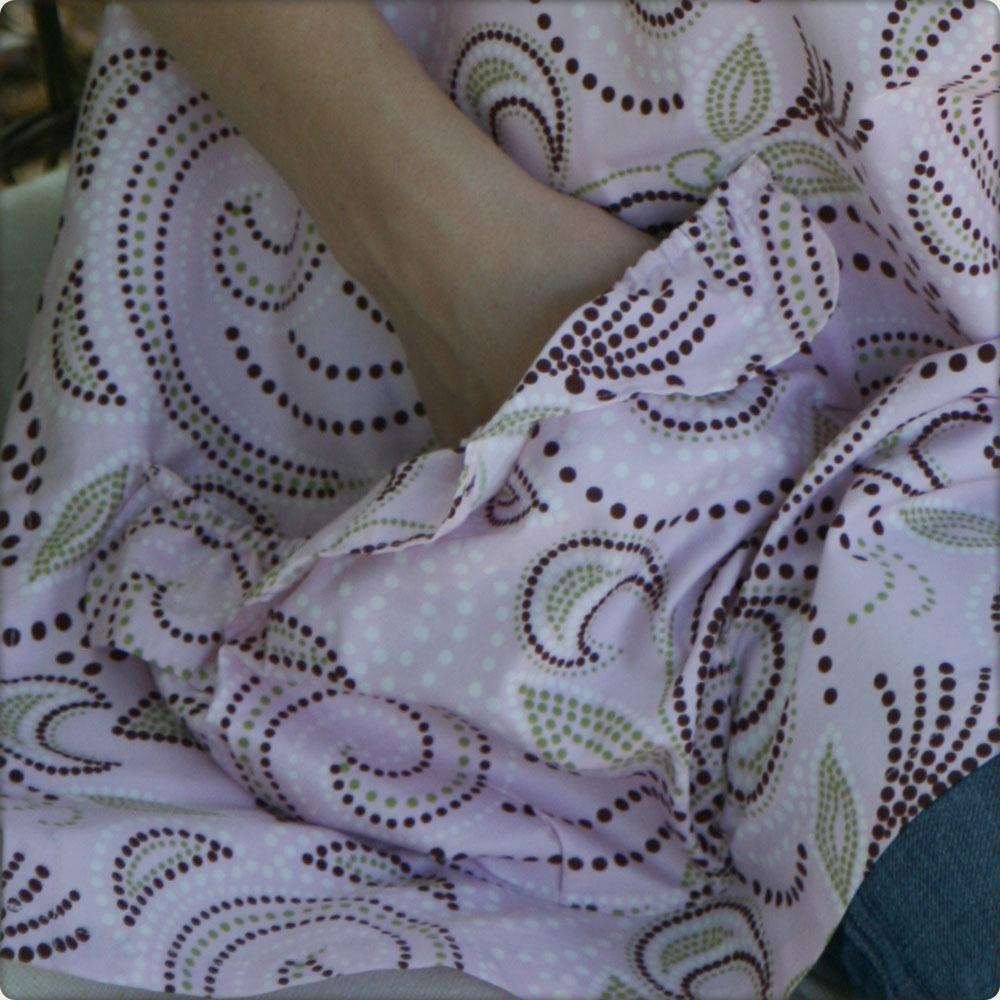 hooter-hiders-nursing-cover-marseille-pocket.jpg
