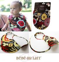 bebe-au-lait-double-bib-all.jpg
