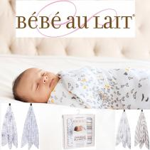 bebe-au-lait-muslin-swaddle-blankets-all.jpg