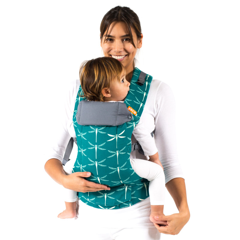 beco-gemini-baby-carrier-dragonfly.jpg