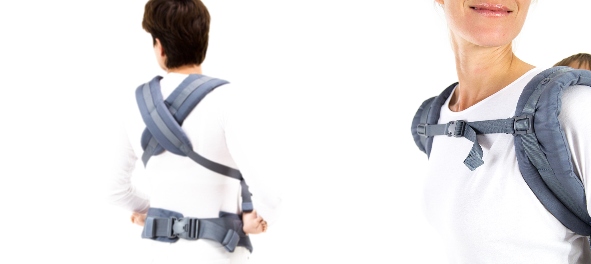 beco-gemini-baby-carrier-grey-criss-cross-comfort.jpg