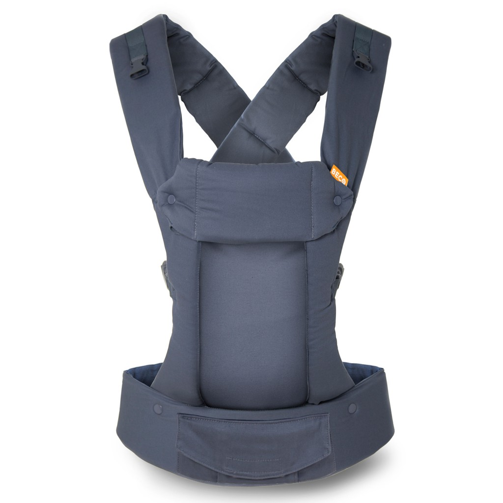 beco-gemini-baby-carrier-grey-criss-cross.jpg