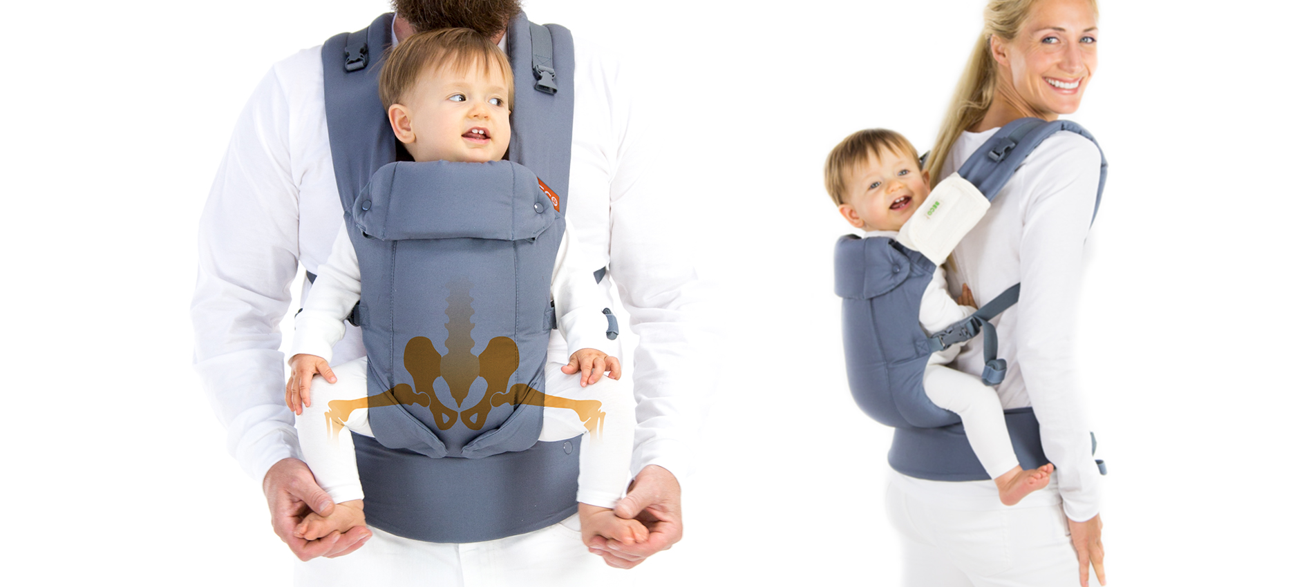 beco-gemini-baby-carrier-grey-ergonomic.jpg