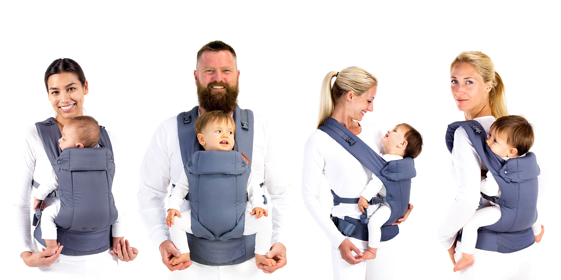 beco-gemini-baby-carrier-grey-positions.jpg