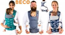 beco-gemini-baby-carrier-all.jpg