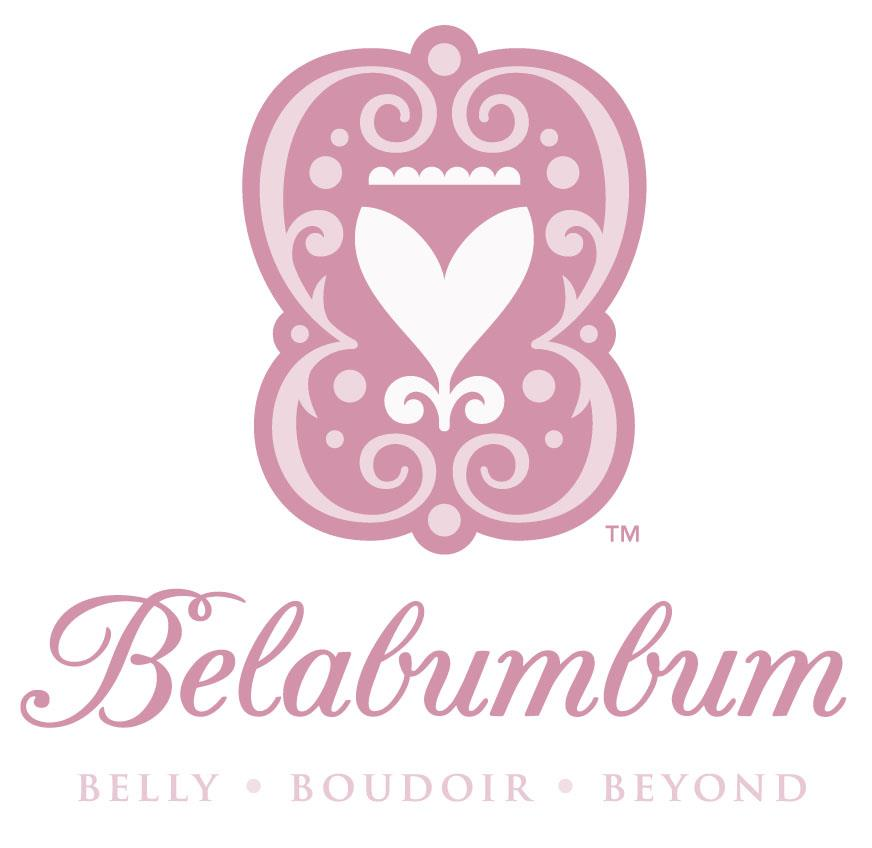 belabumbum-logo-2.jpg