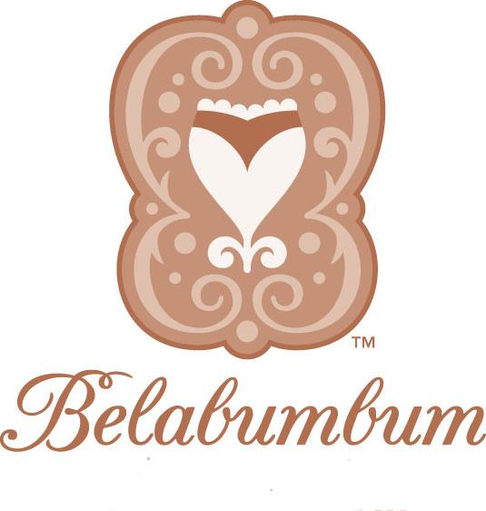 belabumbum-logo.jpg