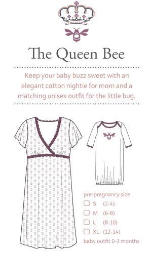 belabumbum-queen-bee-gift-set-3.jpg