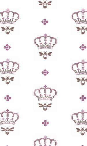 belabumbum-queen-bee-nursing-chemise-swatch.jpg