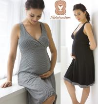 belebumbum-reversible-nursing-dress-all.jpg