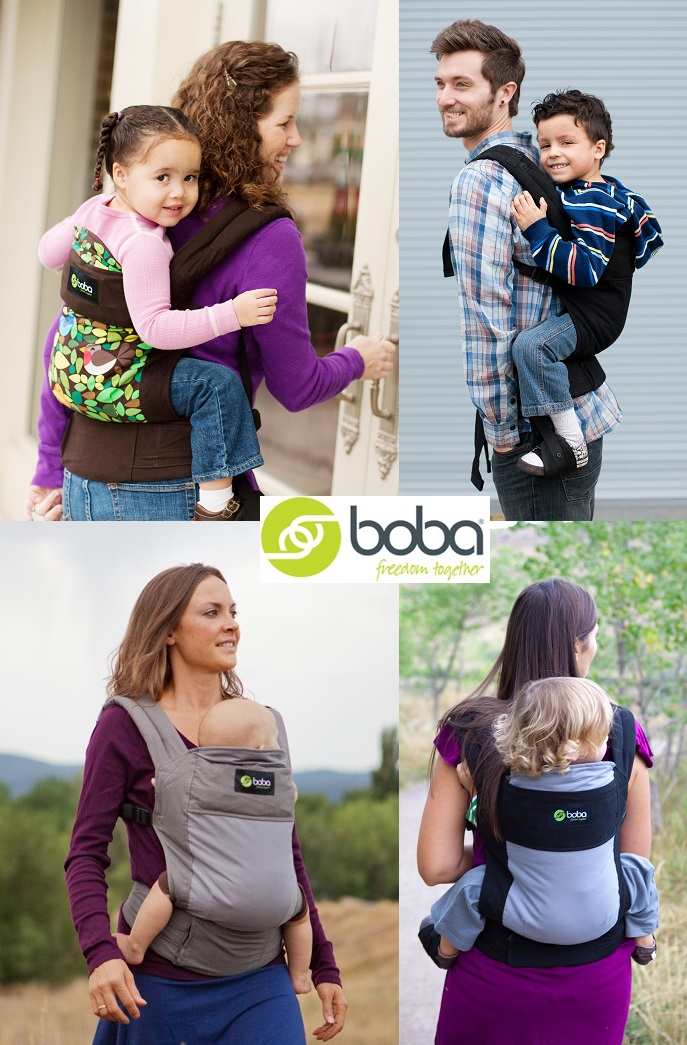 55311fd132a boba-3g-baby-carrier-all-2.jpg ...