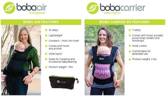 boba-air-vs-3g.jpg