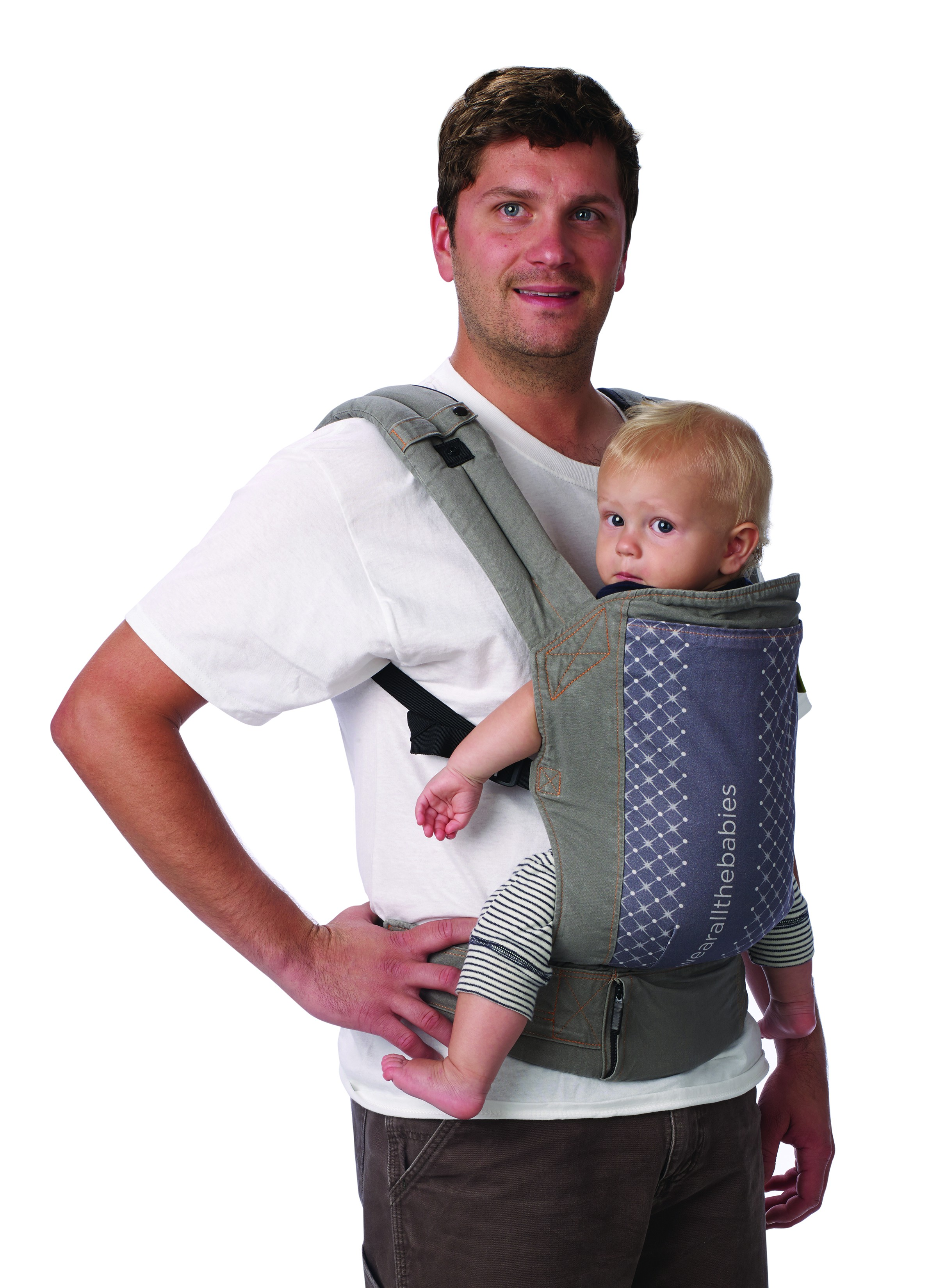 boba-baby-carrier-wear-all-the-babies-3