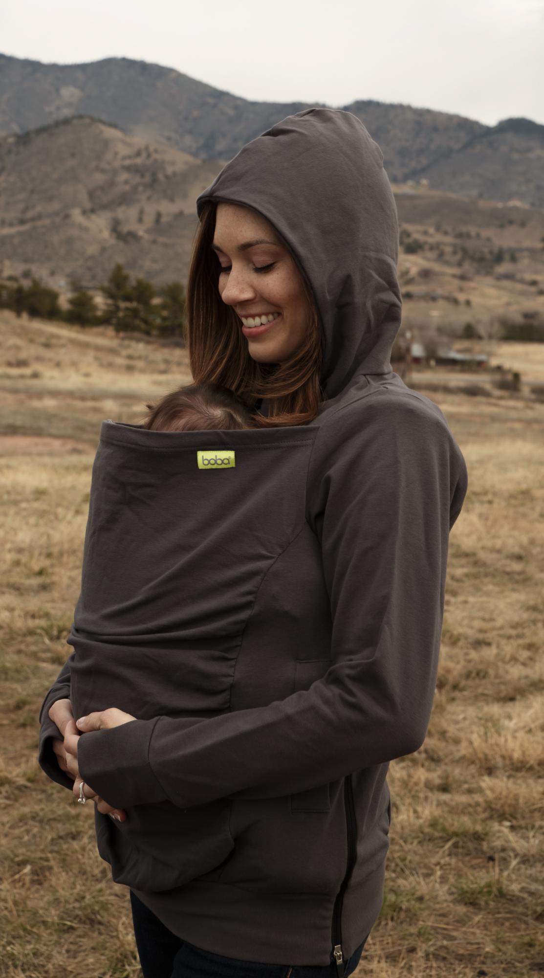 boba-baby-hoodie-grey-2.jpg