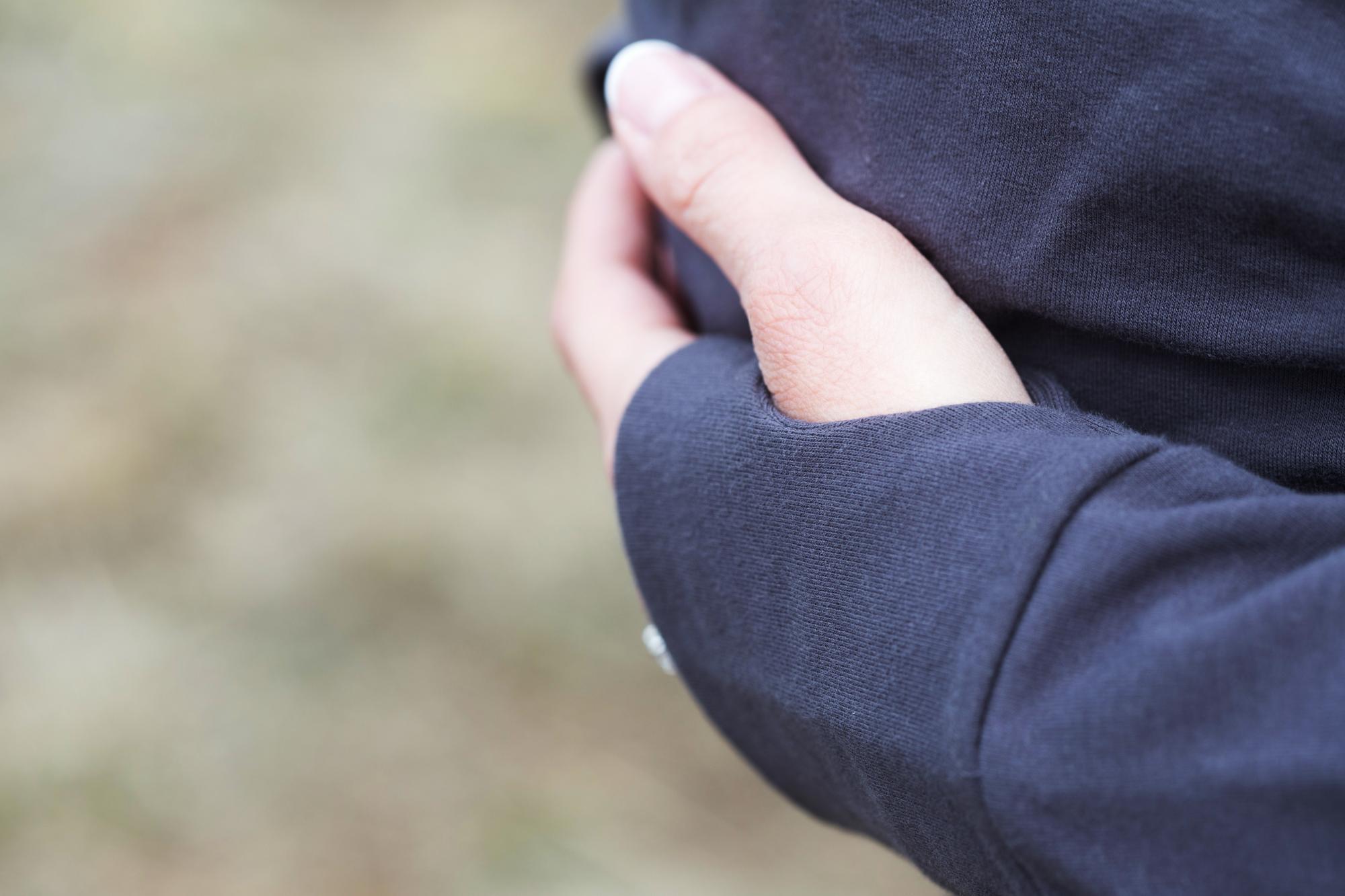 boba-baby-hoodie-grey-4.jpg
