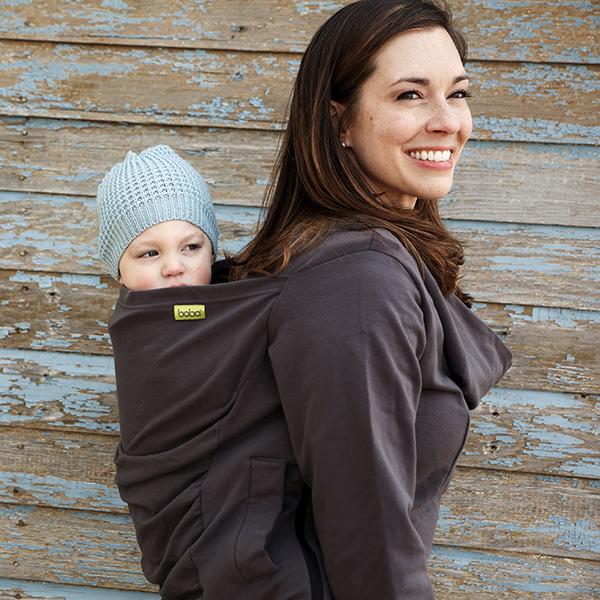 boba-baby-hoodie-grey.jpg