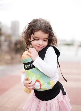 boba-mini-kid-carrier-kangaroo.jpg