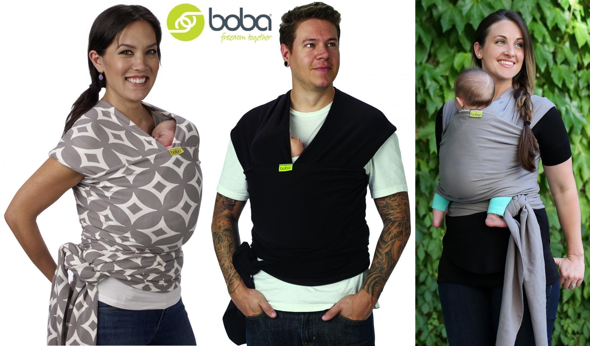boba-wrap-baby-carrier-all.jpg