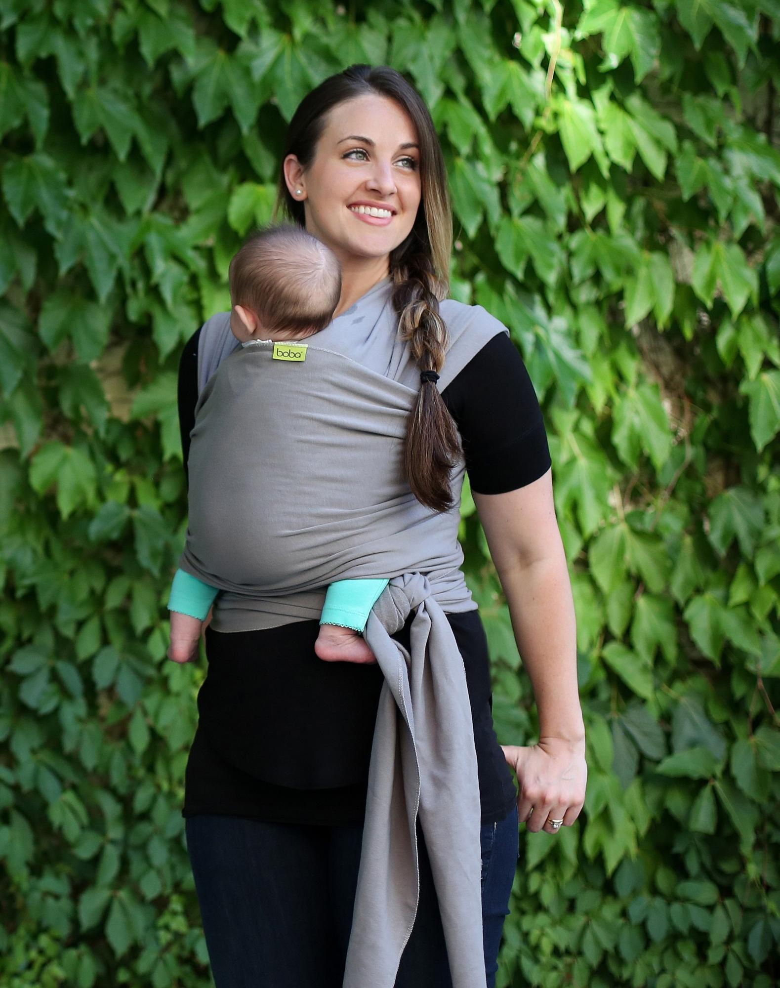 boba-wrap-baby-carrier-grey.jpg
