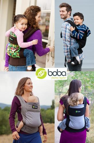 9ddec2ee9ef boba-3g-baby-carrier-all-2.jpg