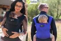 boba-air-baby-carrier-all.jpg