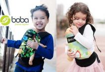 boba-mini-kid-carrier-all.jpg