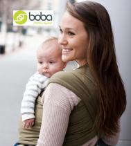 boba-wrap-baby-carrier-dark-green-3.jpg