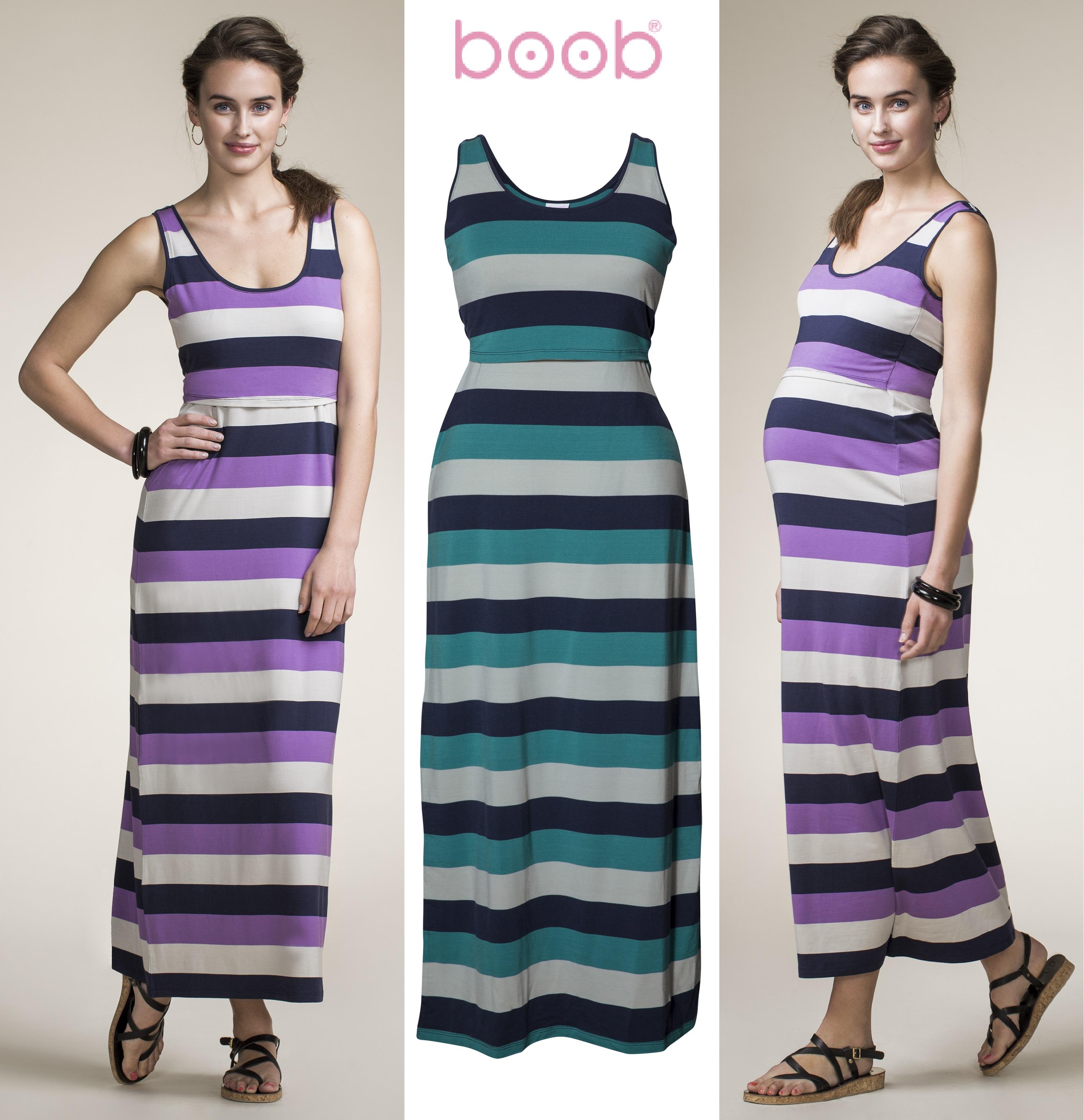 boob-design-long-nursing-dress-cameron-all