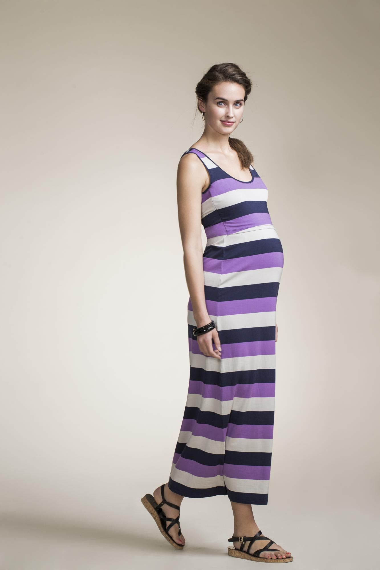 boob-design-long-nursing-dress-cameron-purple-stripe-maternity.jpg