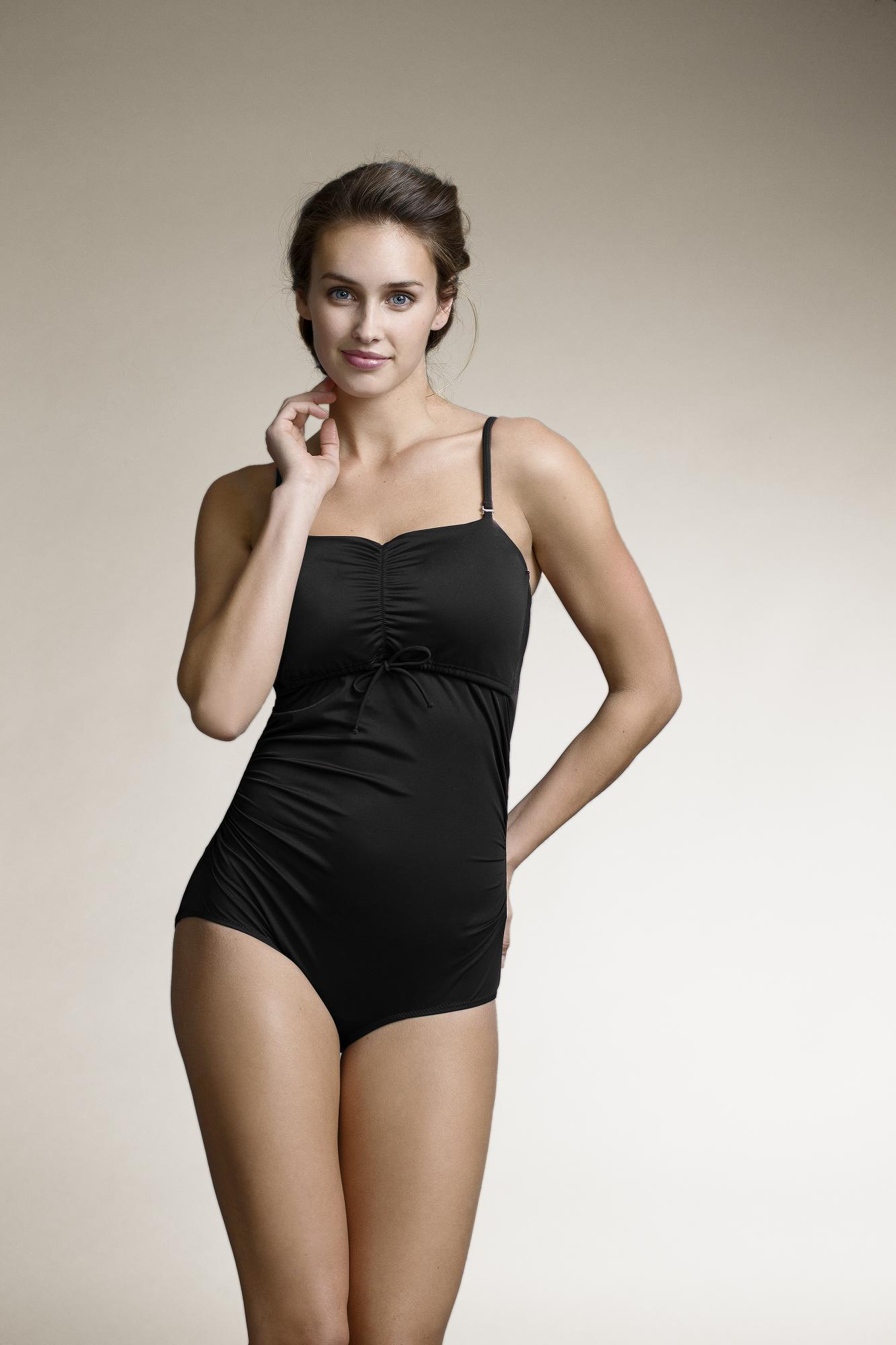 boob-design-nursing-swimsuit-black.jpg
