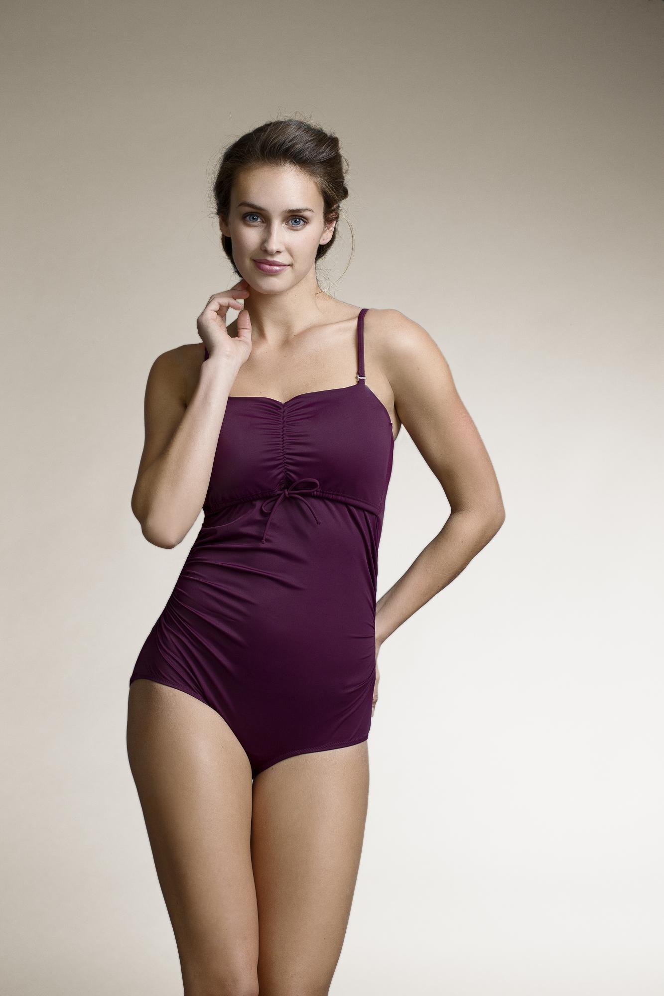 boob-design-nursing-swimsuit-cassis-.jpg