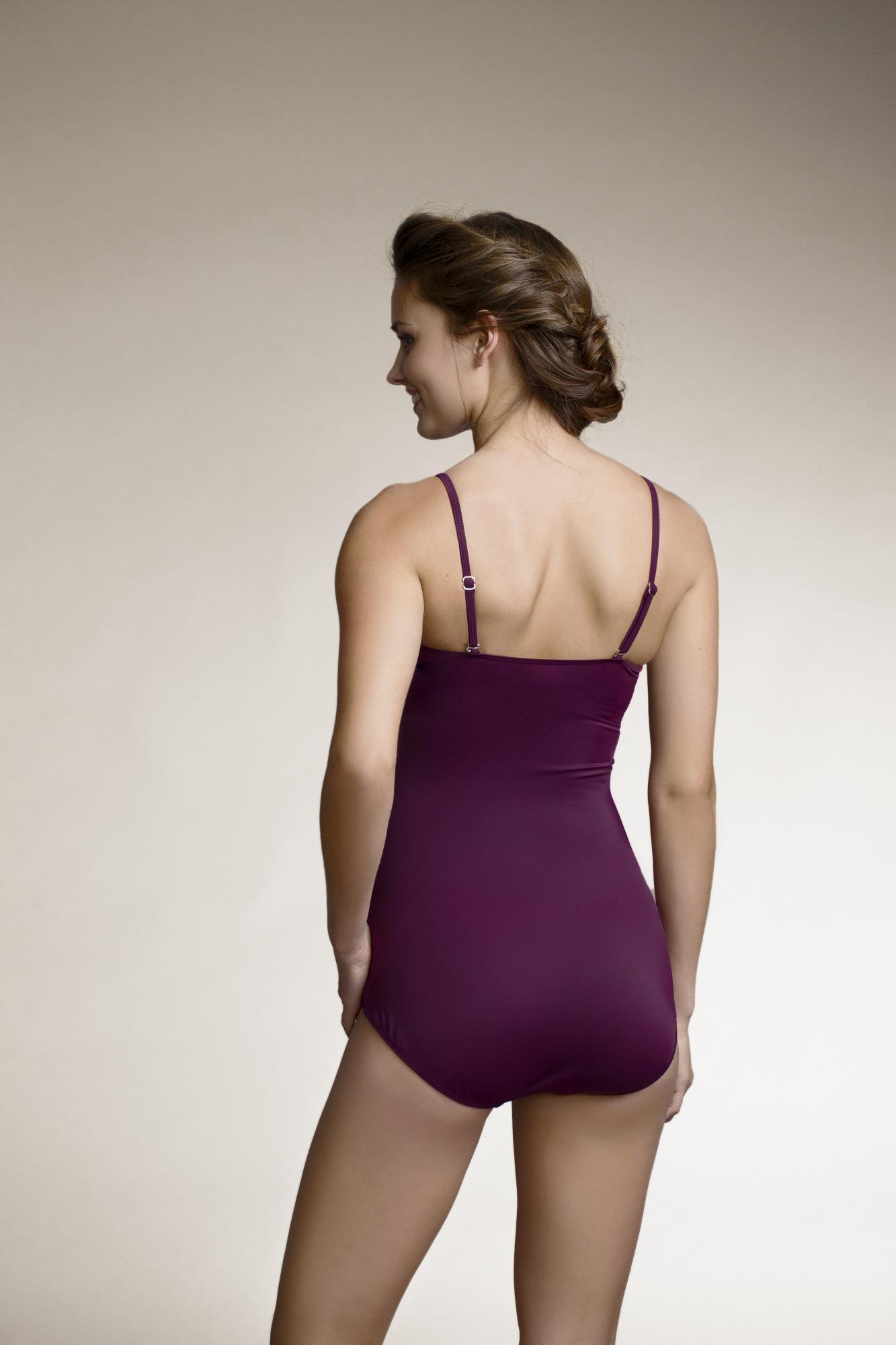 boob-design-nursing-swimsuit-cassis-back.jpg