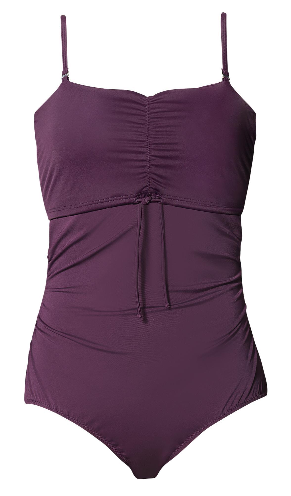 boob-design-nursing-swimsuit-cassis-plain.jpg