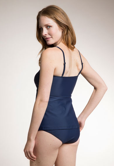 boob-design-nursing-tankini-blue-back.jpg