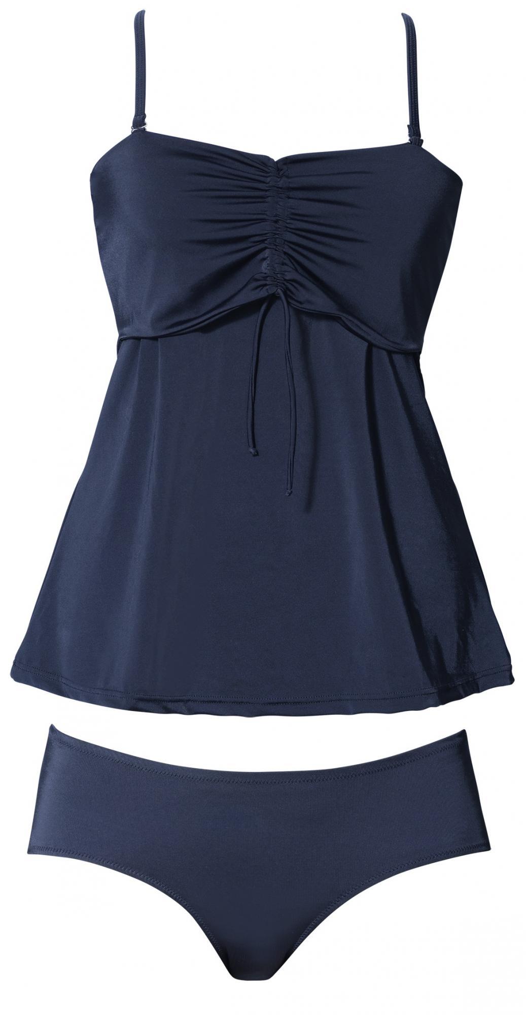 boob-design-nursing-tankini-blue-plain.jpg