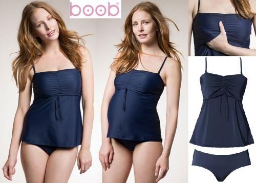 boob-design-nursing-tankini-blue-all.jpg