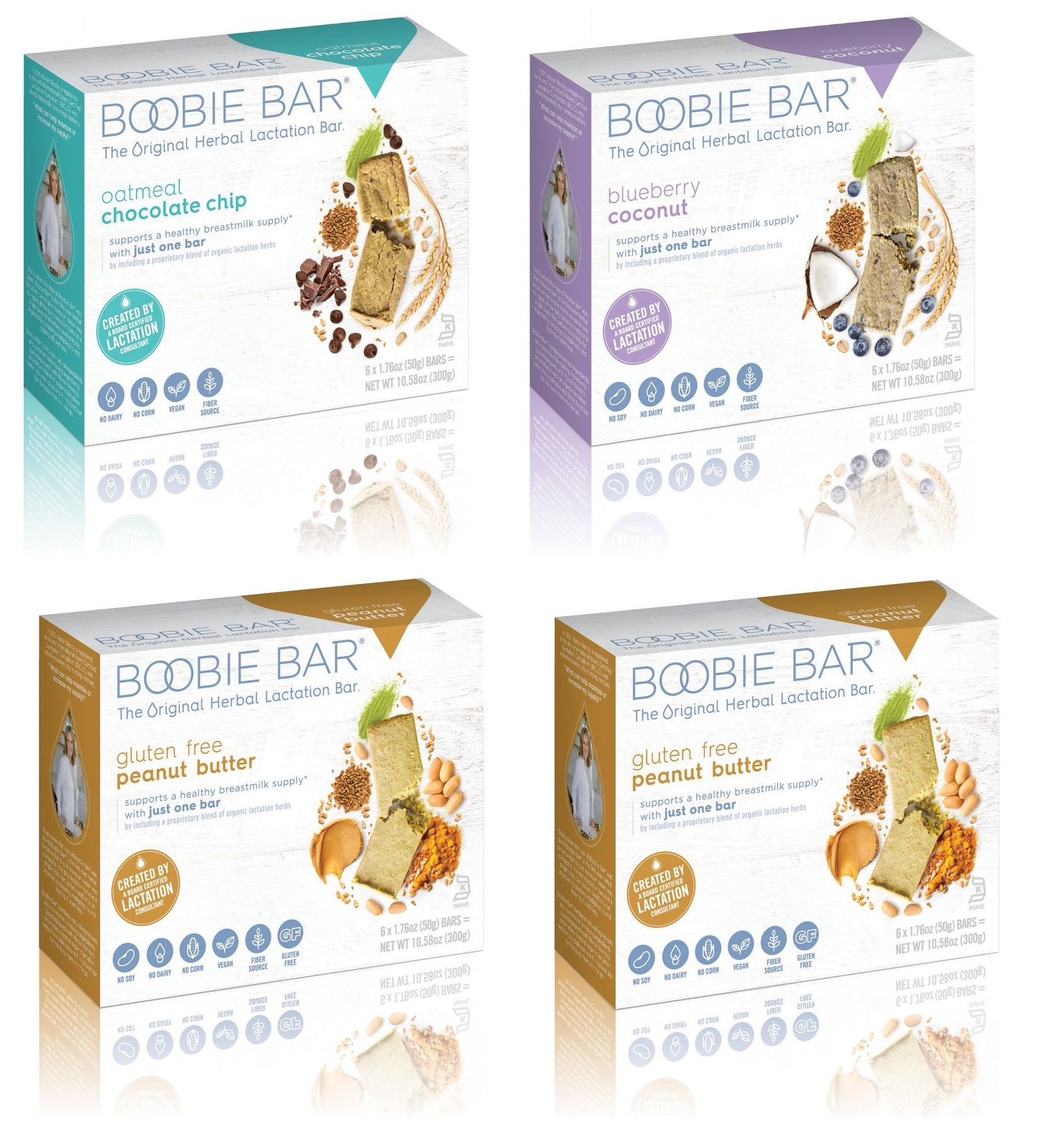 boobie-bar-lactation-bar-all-box-4-peanutbutter