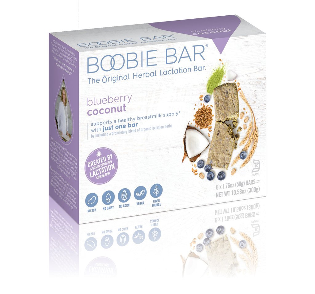 boobie-bar-lactation-bar-blueberry-coconut.jpg