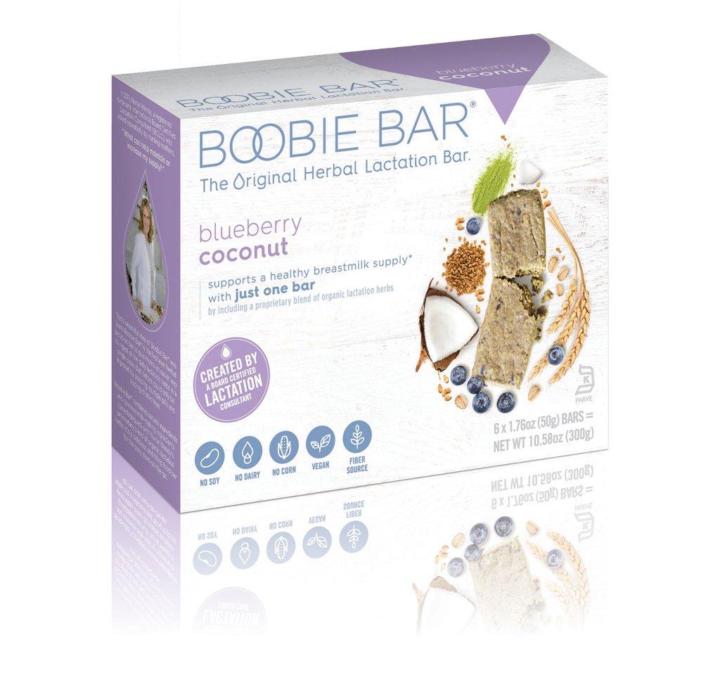 boobie-bar-lactation-bar-blueberry-coconut.jpg