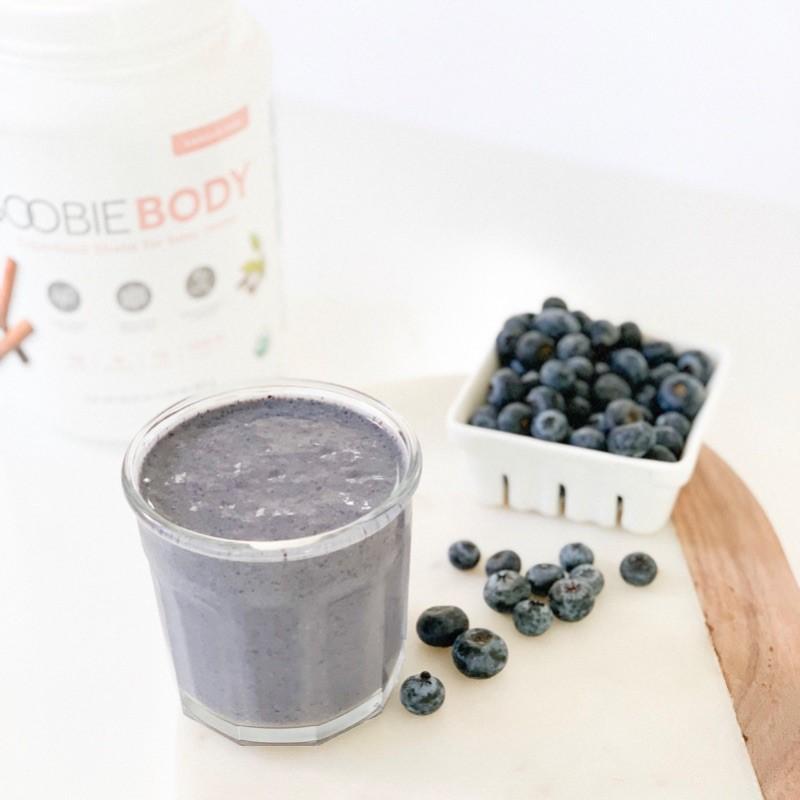 boobie-body-superfood-shake-vanilla-chai-blueberry.jpg