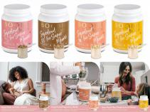 boobie-body-superfood-shake-all-2